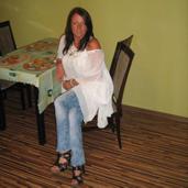 CARLA - Annunci69