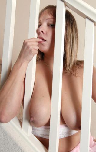 brooke4074 - Gloria donna matura amante delle orgie